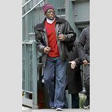 Wesley Snipes Prison | 634 x 1057 jpeg 150kB