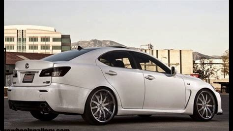 modified lexus is250 stance nation lexus is250 slammed custon modified 2016