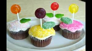 easy cupcake decorating ideas easy cupcake decorating ideas for