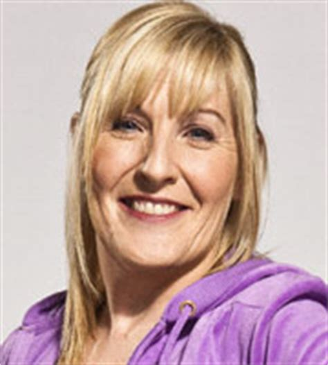 actress who plays delaney in neighbours a guide to mrs brown s boys cast characters mrs brown