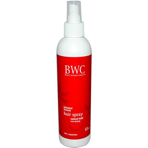 best holding spray for african american hair best holding spray for natural hair holding spray images