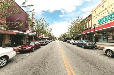 Orangeburg Furniture Exchange by Downtown Directory Downtown Orangeburg Revitalization