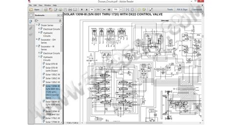 crown forklift parts diagram crown free engine image for