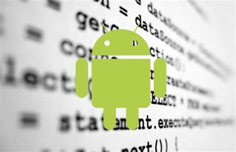 android open source android open source e compatibile con le api di play service grazie a microg gmscore androidworld