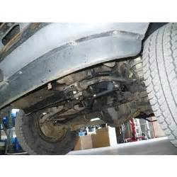 2001 Dodge Ram 2500 Track Bar Dodge Track Bar Conversion Kit 1994 2002 2500 3500 4wd