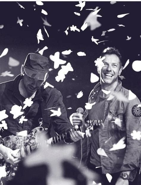 160 best coldplay images on pinterest coldplay band 193 best coldplay images on pinterest chris martin