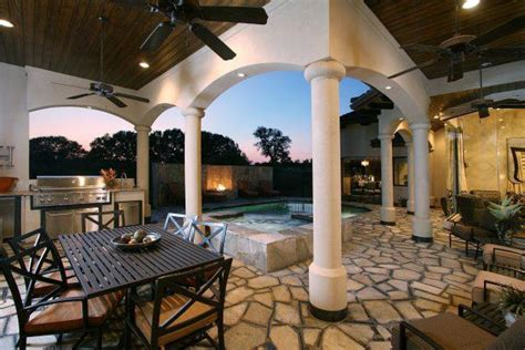 outdoor kitchen omaha outdoor kitchen and patio omaha hours decor references