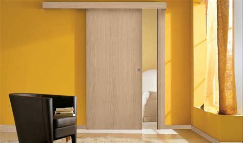 porte interne per scuole porte interne alba doors