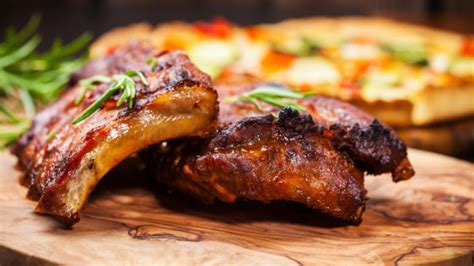 Grille De Barbecue 3072 by Happy Belly Bbq In Rotterdam Menu Openingstijden