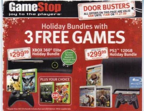 gamestop new years hours gamestop black friday deals nintendo wii gamestop