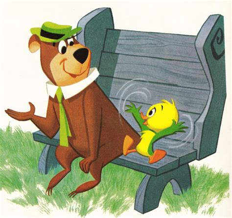 knickerbocker doodlebug 198 best images about yogi and boo boo on