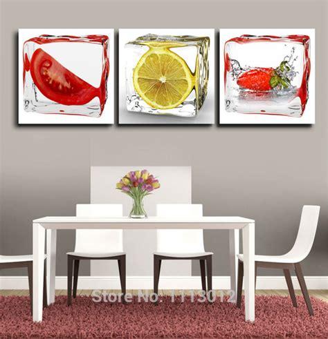 wand dekor speisesaal kaufen gro 223 handel fruit wandaufkleber dekor aus