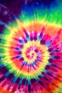 hippie colors hippie draw psychedelic color dye tie dontflipyourwig