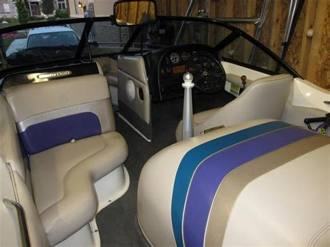 boat upholstery sewing machine replace the vinyl upholstery on your boat with new