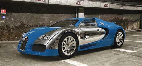 yellow and silver bugatti bugatti veyron blue silver bugatti