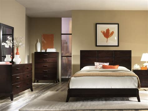 bedroom ideas best exterior paint colors for minimalist home best paint color scheme for minimalist home interior 4