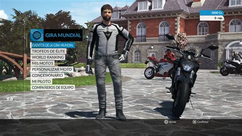 imagenes para pc motos ride pc full espa 241 ol mega solo por mega