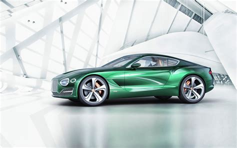 bentley exp 10 bentley to expand with racy two seater bentley exp 10