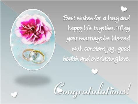 Wedding Congratulations Blessing by Pictures Best Wedding Blessings Daily Quotes About