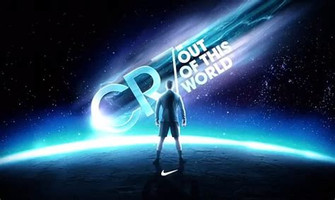 wallpaper cr7 galaxy a new discovered brightest galaxy named cr7 tribute to