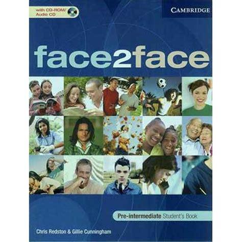 Face2face face2face ooolis c