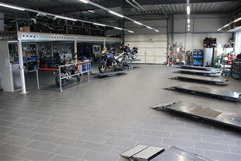 Motorrad Yamaha Werkstatt by Werkstatt Motorrad Weihe Ihr Gr 246 223 Ter Bmw Und Yamaha