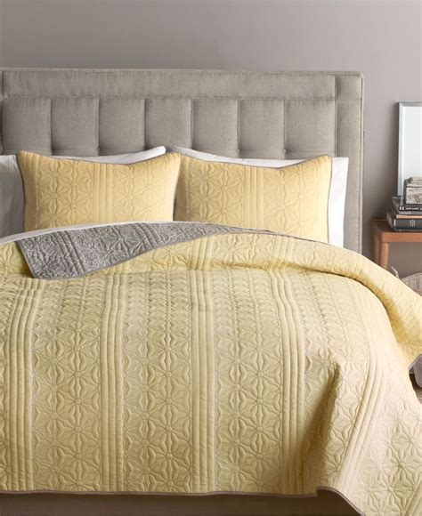 Master Bedroom Quilts 17 Best Images About S House Master Bedroom On