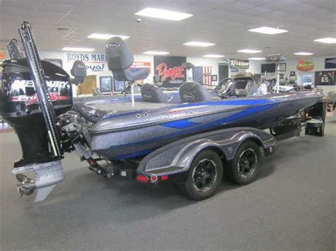 used bass boats in alabama bass new and used boats for sale in alabama