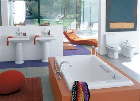 hillington industrial estate bathroom showrooms details for william wilson bathroom showrooms in caxton