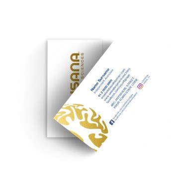 usana business cards template usana business cards australia gallery card design and