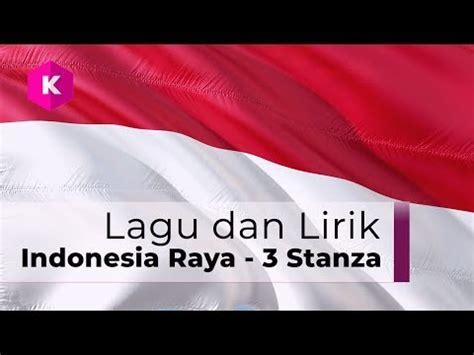 download lagu indonesia raya 2 77 mb free download lagu indonesia raya mp3 download tbm