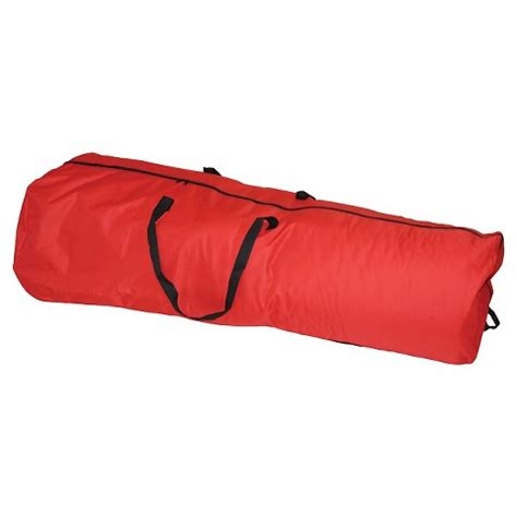 holiday tree storage bag 7 5ft target