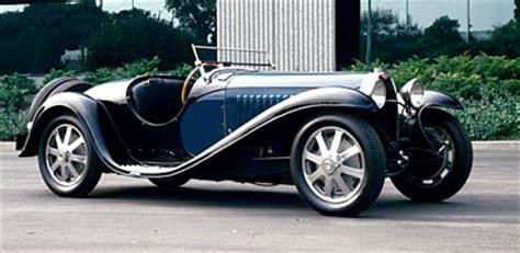 1932 1935 bugatti type 55 | howstuffworks