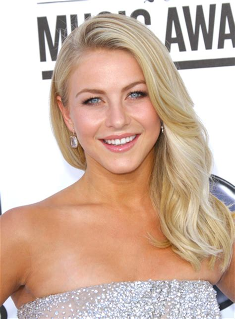 how to make your hair like julianne hough from rock of ages how to cut your hair like julianne hough how to cut hair