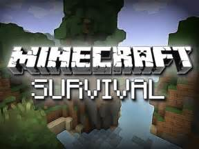 Build Your House Online Free Minecraft Pc Survival Lets Play Episode 1 Youtube