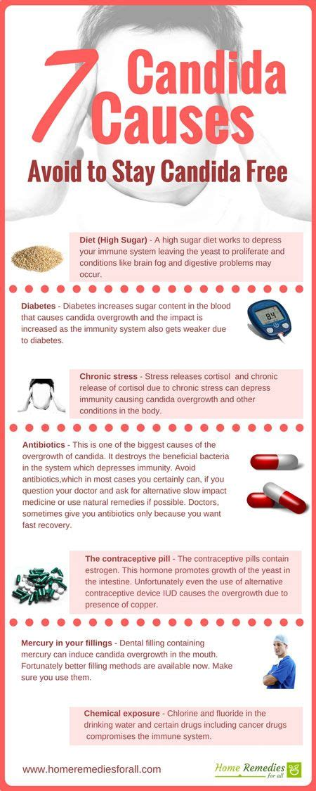 Stool Test For Candida Overgrowth by Best 25 Symptoms Of Candida Ideas On Symptoms