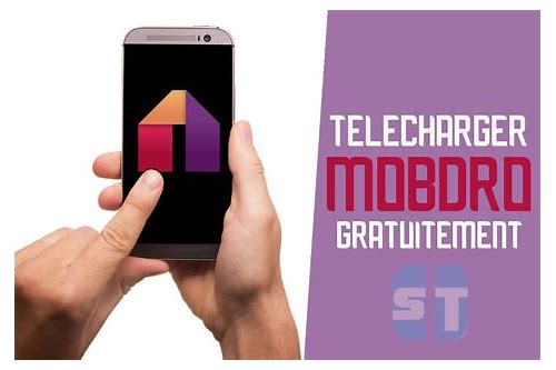 application de tv pour iphone telecharger gratuite