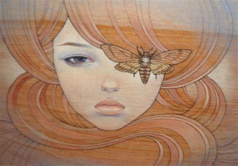Cool Artist Kawasaki by 3d Wallpaper Portrait Impremedia Net