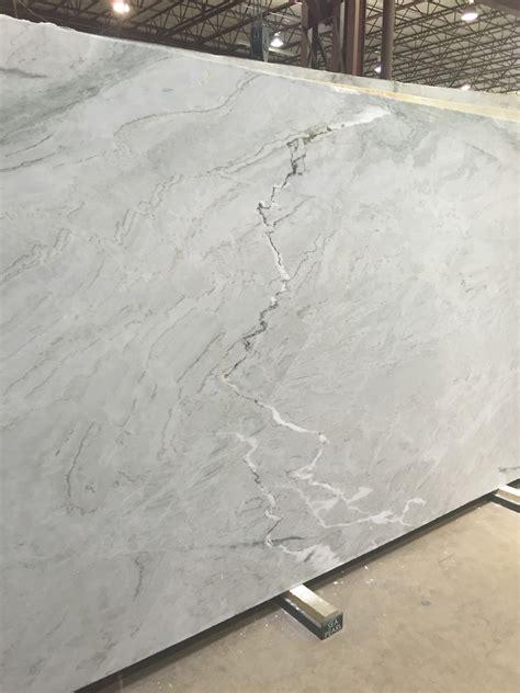Concrete Countertops Vs Granite by Concrete Countertops Vs