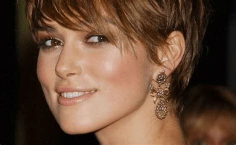 pixie haircuts for square face short hairstyle ideas for square faces short hairstyle 2013