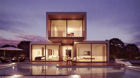 3d Home Design For Win7 by 10 Best Free 3d Design Software