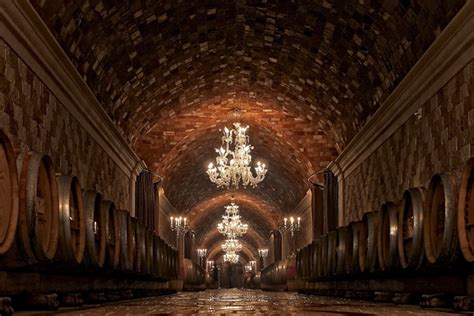 Dotto Caves Winery Tasting Room by Wine Review The 2009 Rutherford Estate David Dotto