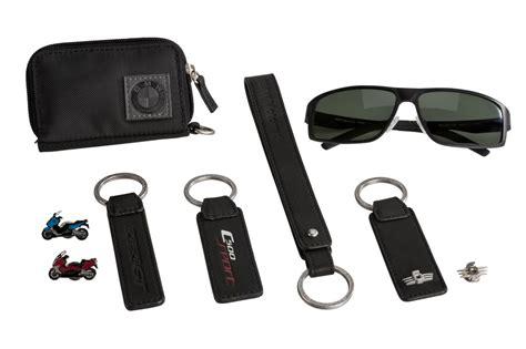 Motorrad Bmw Accessories by Bmw Motorrad Presenta La Colecci 243 N Equipamiento 2012