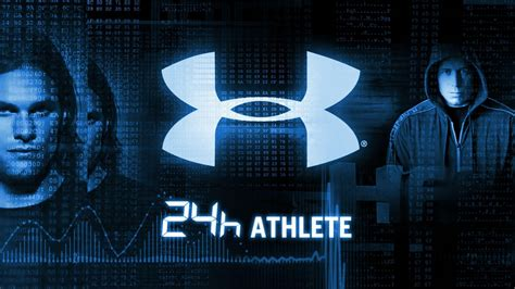 under armour wallpapers 2016 wallpaper cave under armour wallpapers 2016 wallpaper cave