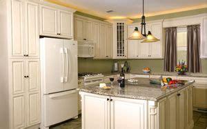 discount kitchen cabinets cleveland ohio best 25 discount kitchen cabinets ideas on pinterest