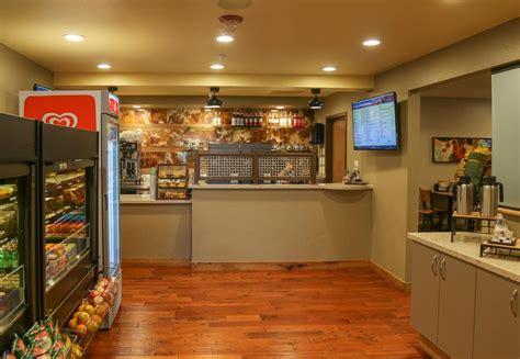 now open in north mankato coffee shop home decor store coffee shop yavapai lodge