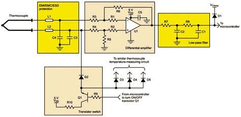 transistor lifier faults transistor lifier faults 28 images single stage transistor lifier circuit multi stage