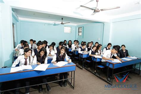 Best Mba Program Nepal by Best Bbs Colleges In Nepal Top 3 Inheadline