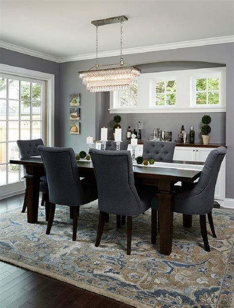 white washed dining room furniture astonishing gray dining room set wash white frame grey