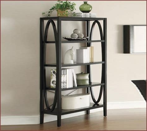 white bookcase room divider open bookcase room divider bookcases white finish open